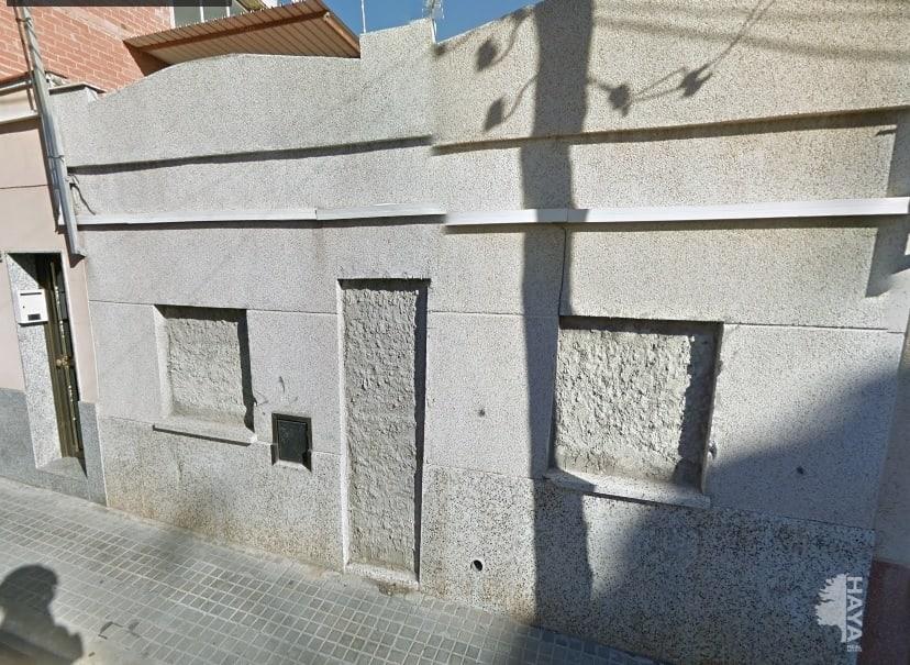 Piso en venta en Sabadell, Barcelona, Calle Penedes, 192.870 €, 1 baño, 176 m2