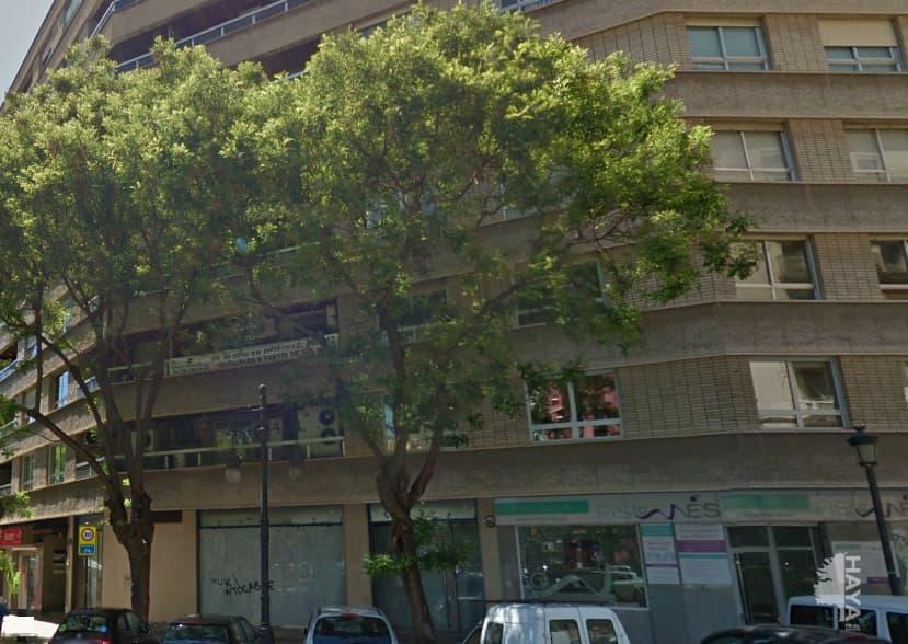 Local en venta en Valencia, Valencia, Plaza Pintor Segrelles, 378.938 €, 212 m2