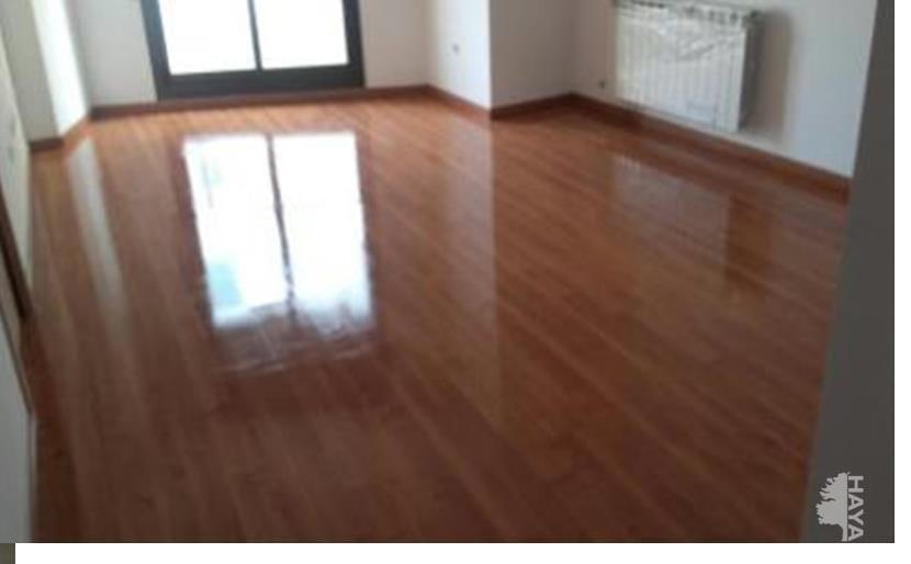 Piso en venta en Centre Històric, Lleida, Lleida, Calle Sant Carles, 91.000 €, 3 habitaciones, 2 baños, 79 m2