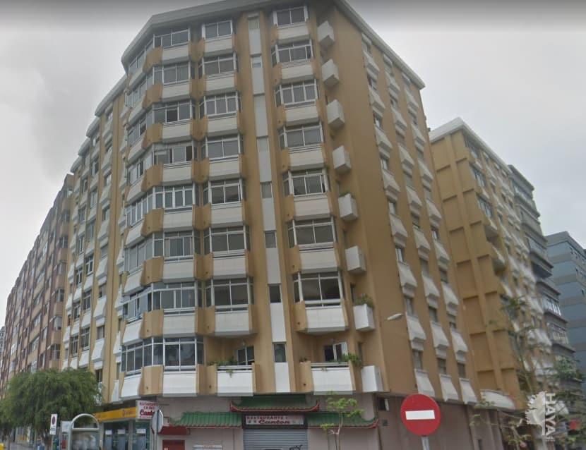 Local en venta en Las Alcaravaneras, la Palmas de Gran Canaria, Las Palmas, Avenida José Mesa Y Lopez, 1.418.343 €, 213 m2
