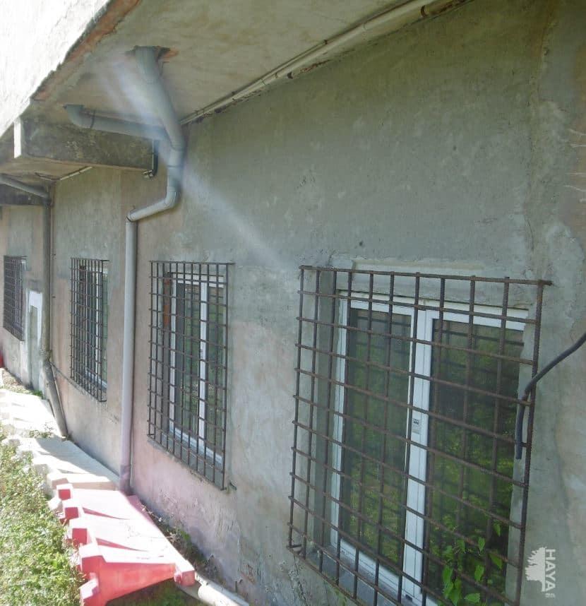 Industrial en venta en Camargo, Camargo, Cantabria, Calle Elegarcu, 212.762 €, 342 m2