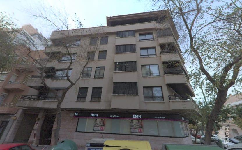 Local en venta en Son Espanyolet, Palma de Mallorca, Baleares, Calle Avinyo, 665.600 €, 313 m2