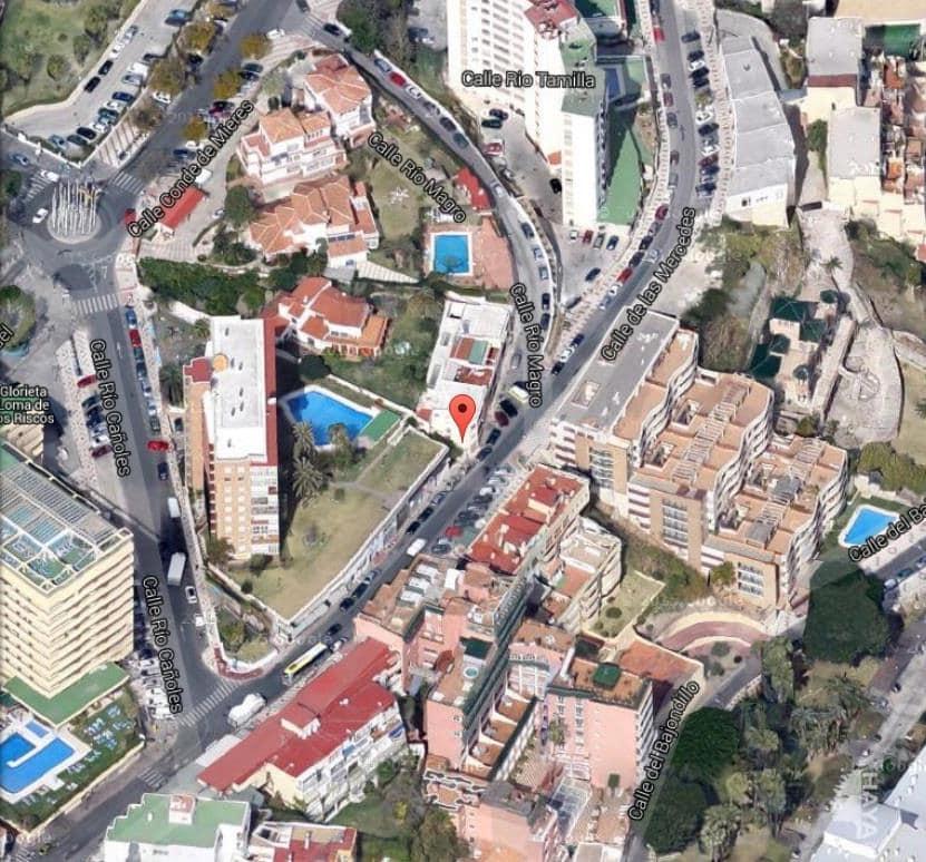 Local en venta en Torremolinos, Málaga, Calle Mercedes de Las, 49.500 €, 50 m2