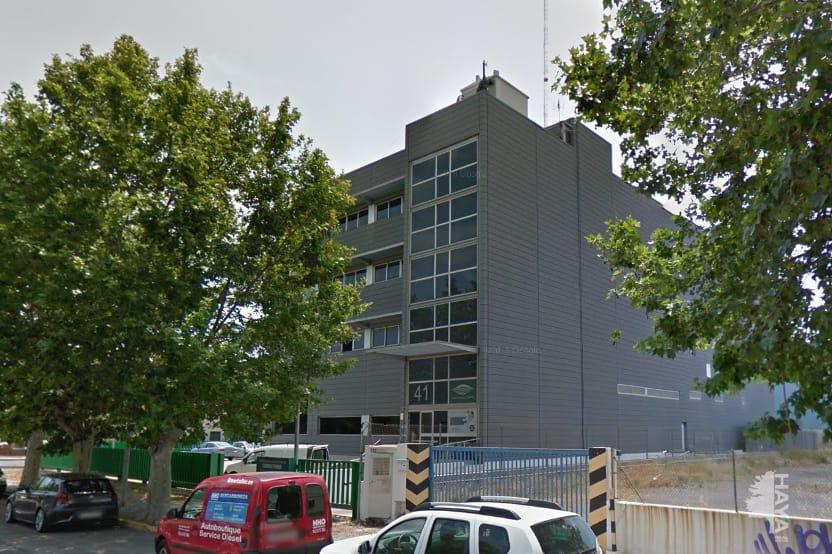 Parking en venta en El Port de Sagunt, Sagunto/sagunt, Valencia, Avenida Ojos Negros, 708.457 €, 947 m2