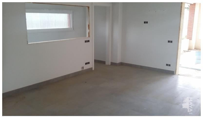 Casa en venta en Alpicat, Alpicat, Lleida, Calle del Mestral, 406.200 €, 4 habitaciones, 4 baños, 722 m2