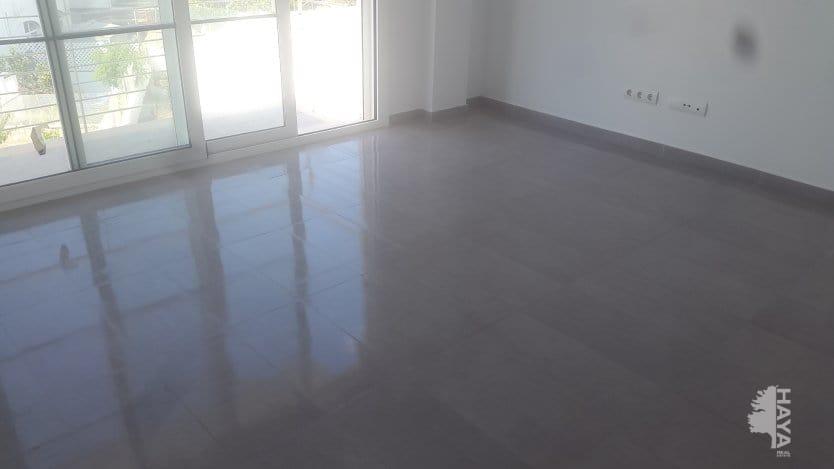 Piso en venta en Biniatzau, Alaior, Baleares, Calle Des Melians, 78.660 €, 2 habitaciones, 1 baño, 55 m2