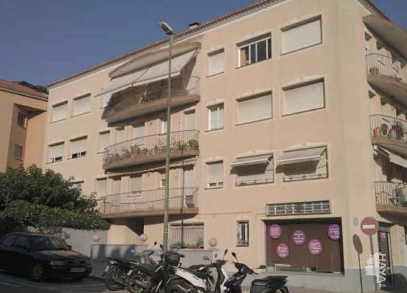 Piso en venta en Arenys de Mar, Barcelona, Calle Torrent Bo, 145.000 €, 2 habitaciones, 1 baño, 62 m2
