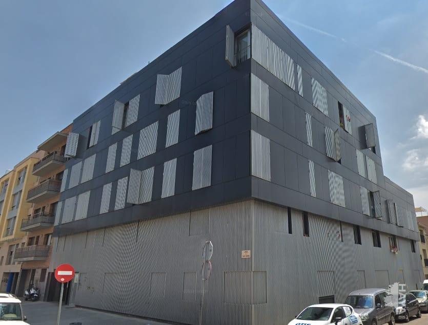 Parking en venta en Sabadell, Barcelona, Calle Sant Ferrán, 609.085 €, 172 m2