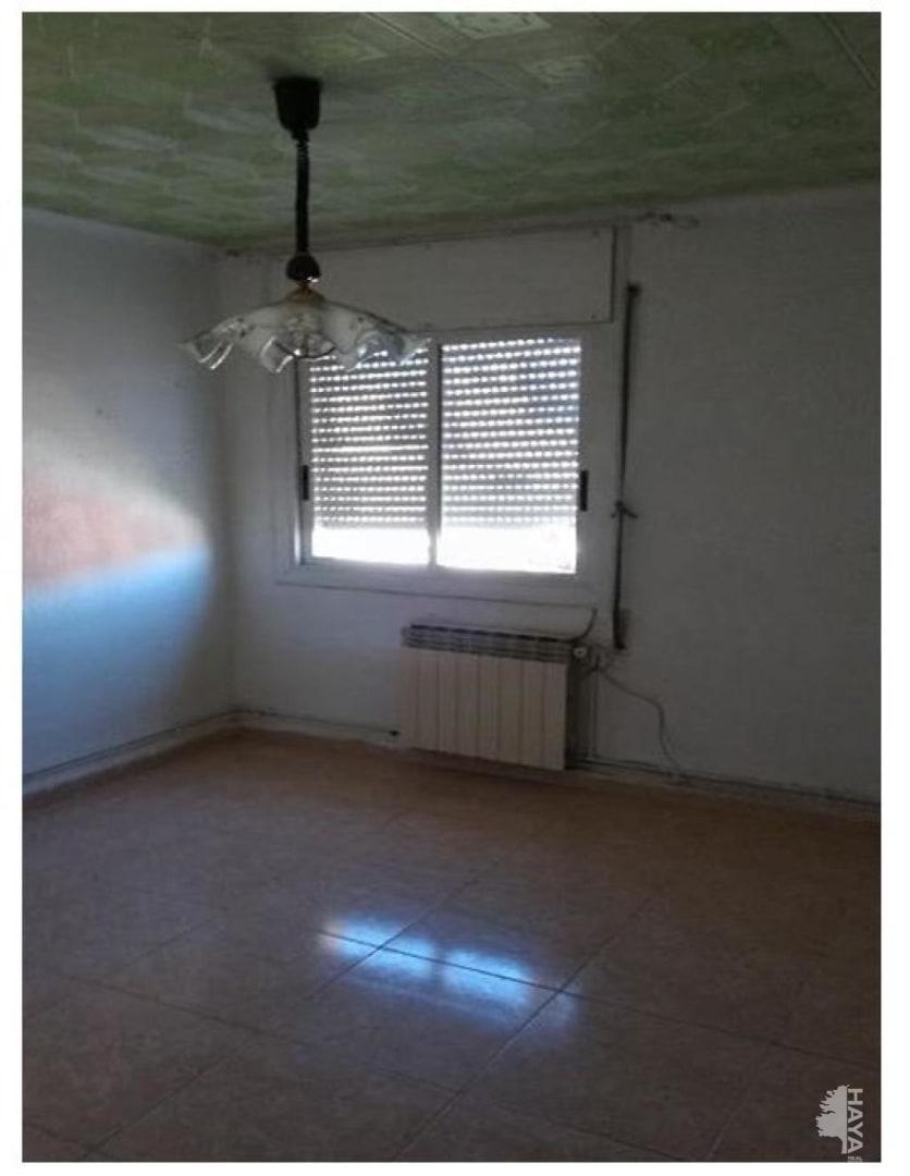 Piso en venta en Granollers, Barcelona, Calle Bertran de Seva, 60.552 €, 3 habitaciones, 1 baño, 52 m2