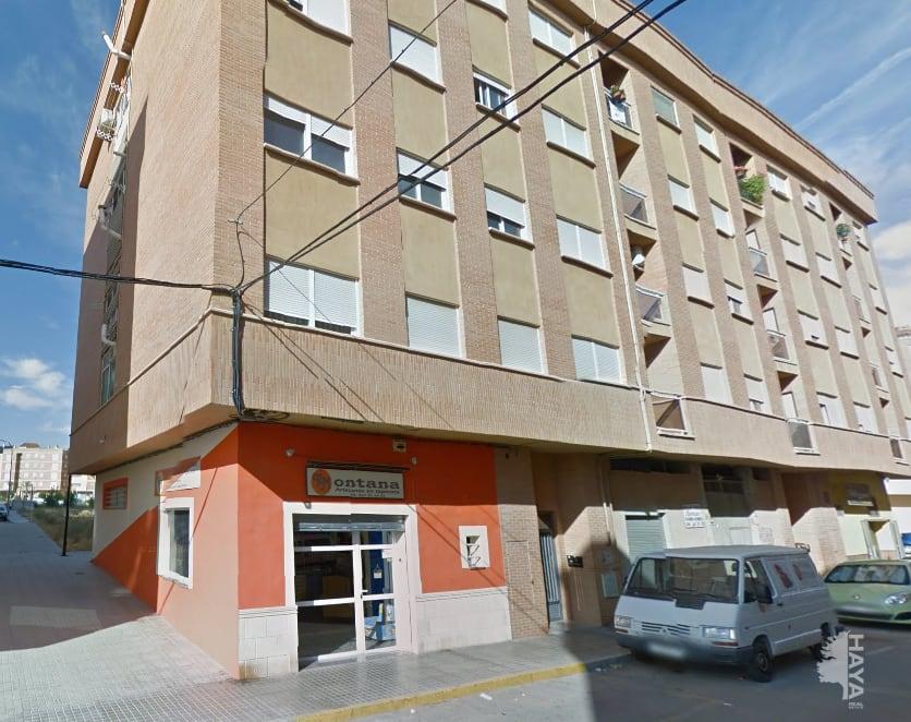 Local en venta en Almansa, Albacete, Calle Hellin, 113.985 €, 149 m2