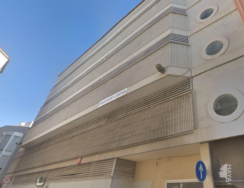 Piso en venta en Blanes, Girona, Calle Antiga, 18.711 €, 19 m2