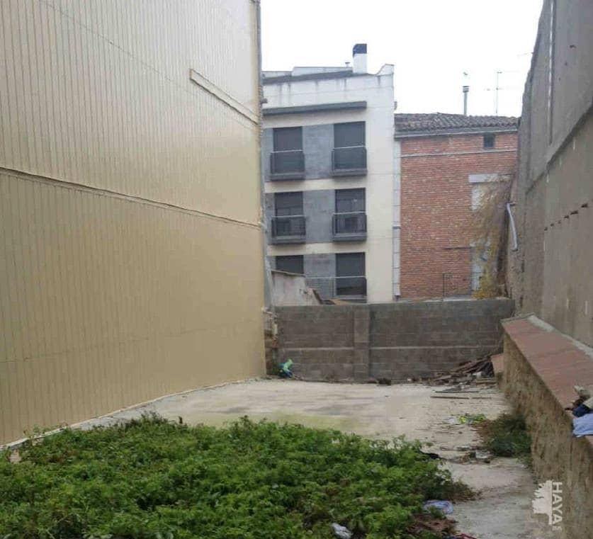 Piso en venta en Lleida, Lleida, Calle Parc, 590 €, 30 m2