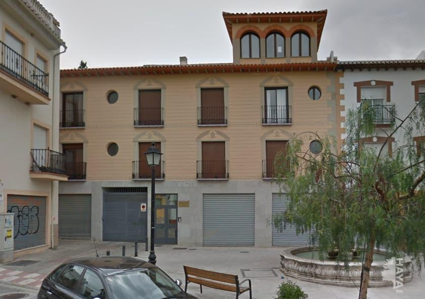 Piso en venta en Alfacar, Alfacar, Granada, Plaza San Diego, 77.858 €, 2 habitaciones, 2 baños, 61 m2