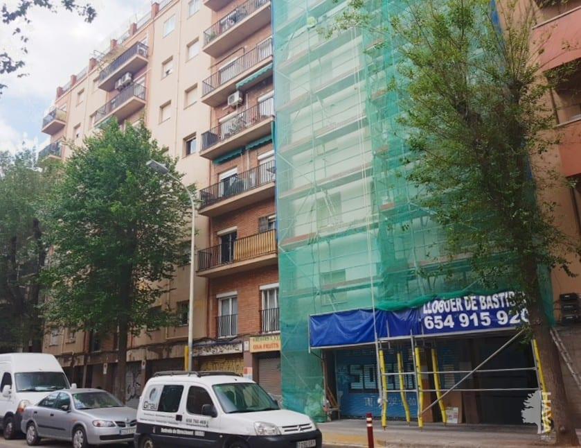 Piso en venta en Sant Andreu, Barcelona, Barcelona, Calle Segre, 211.575 €, 3 habitaciones, 1 baño, 60 m2