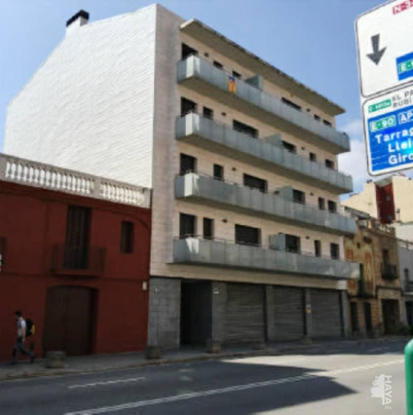 Local en venta en Ca la Còrdia, Molins de Rei, Barcelona, Avenida Valencia, 190.000 €, 168 m2