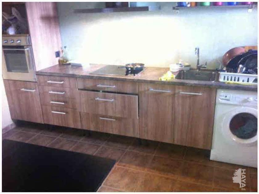 Casa en venta en Can Castells, Collbató, Barcelona, Pasaje Fumada (la), 310.300 €, 5 habitaciones, 2 baños, 261 m2