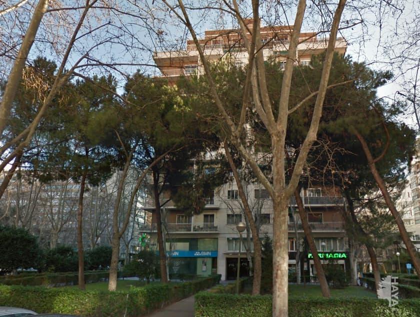 Local en venta en Chamartín, Madrid, Madrid, Calle Doctor Fleming, 1.679.517 €, 396 m2