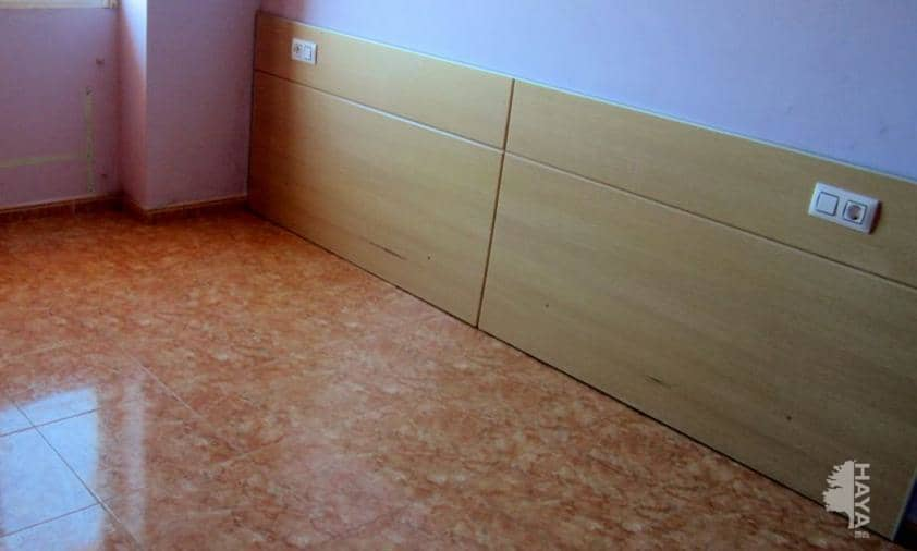 Casa en venta en Sant Mateu, Sant Mateu, Castellón, Calle Bastida, 70.100 €, 2 habitaciones, 1 baño, 104 m2