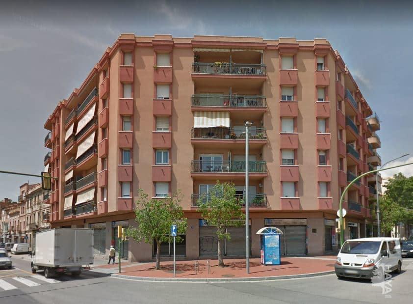 Local en venta en Mataró, Barcelona, Camino Ral, 852.289 €, 571 m2