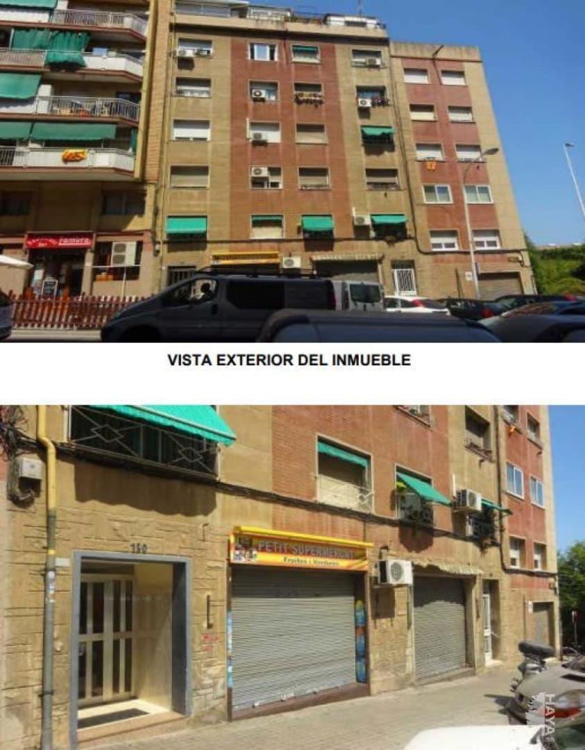 Local en venta en Badalona, Barcelona, Calle Coll I Pujol, 52.600 €, 46 m2