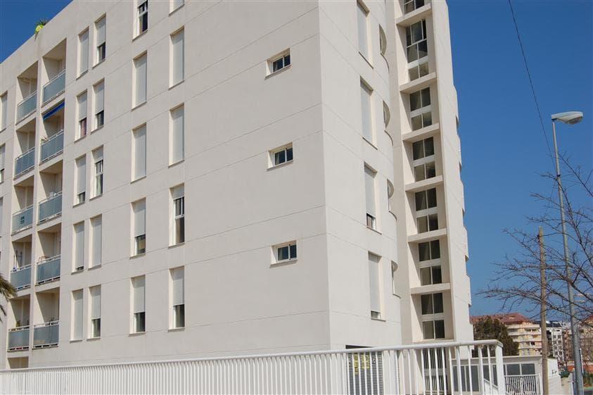 Piso en venta en La Pedrera, Dénia, Alicante, Calle Manuel Vallalta, 133.000 €, 3 habitaciones, 2 baños, 96 m2