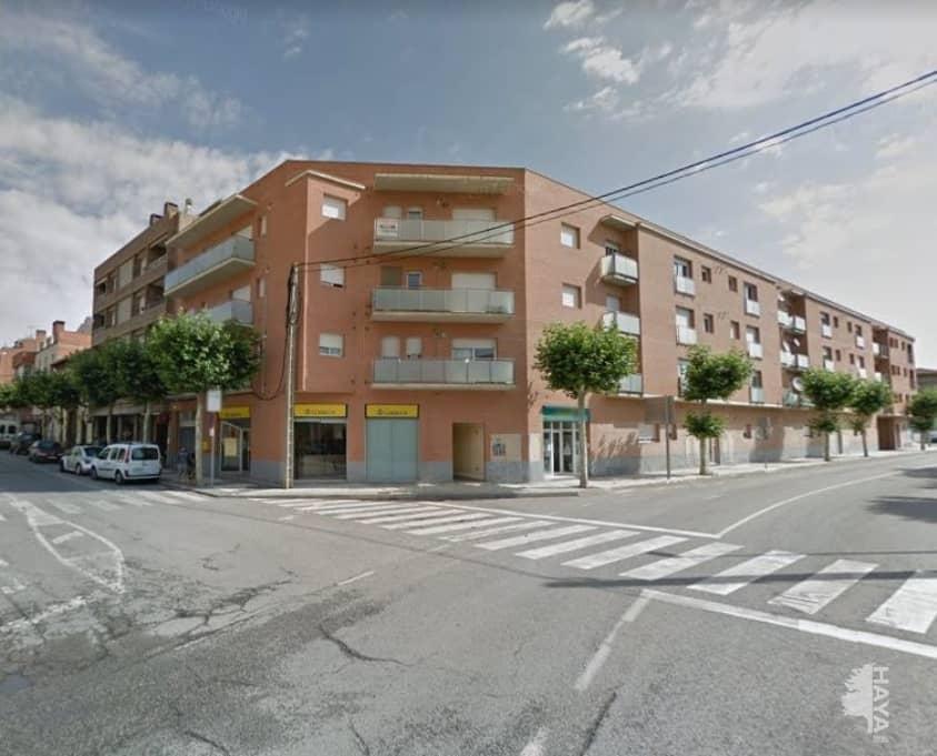 Piso en venta en La Colònia, Calaf, Barcelona, Paseo Santa Calamanda, 78.000 €, 2 habitaciones, 1 baño, 78 m2