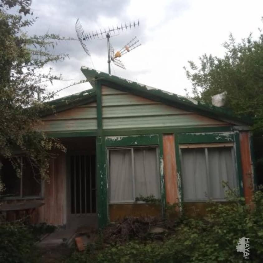 Casa en venta en Villaviciosa, Asturias, Calle Poblado Santa Marina, 90.900 €, 2 habitaciones, 2 baños, 87 m2