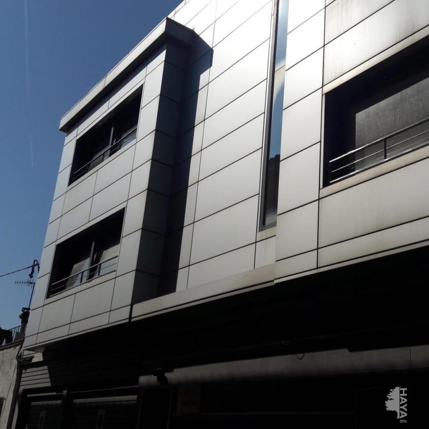Piso en venta en Tordera, Tordera, Barcelona, Camino Mas Martí, 43.800 €, 1 habitación, 1 baño, 40 m2
