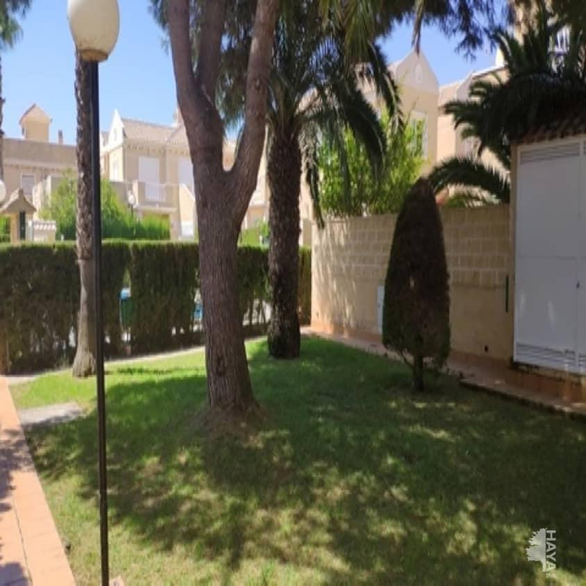 Piso en venta en Piso en Torrevieja, Alicante, 85.200 €, 2 habitaciones, 1 baño, 55 m2