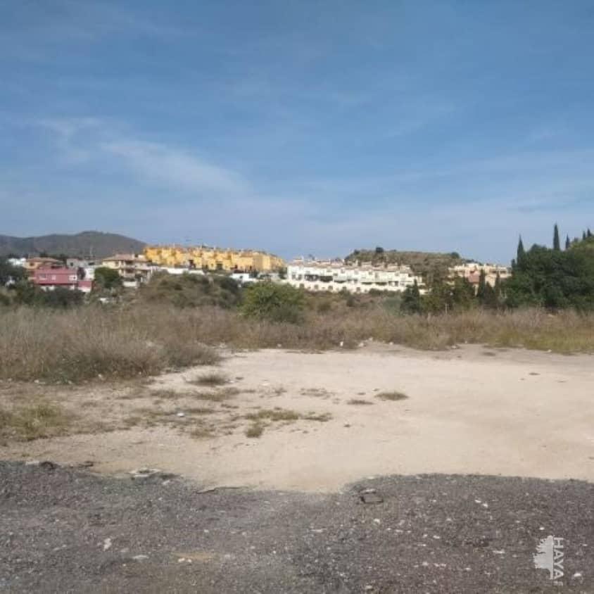 Suelo en venta en Rincón de la Victoria, Málaga, Urbanización Montesol, 1.809.600 €, 10957 m2