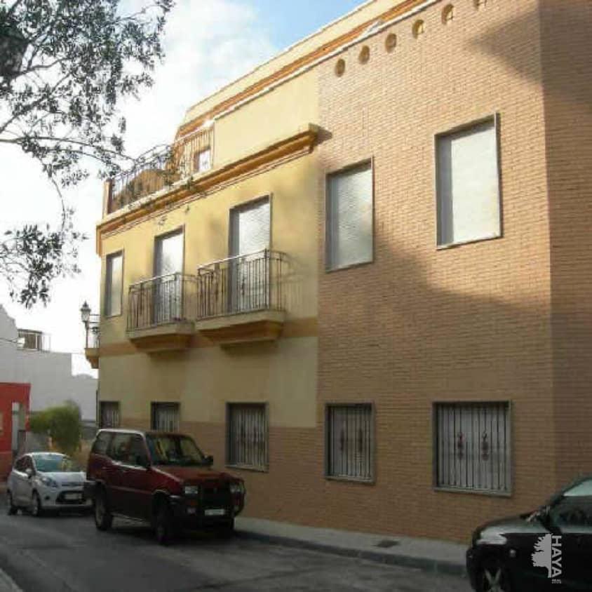 Oficina en venta en Viator, Almería, Calle Malpica, 39.200 €, 117 m2