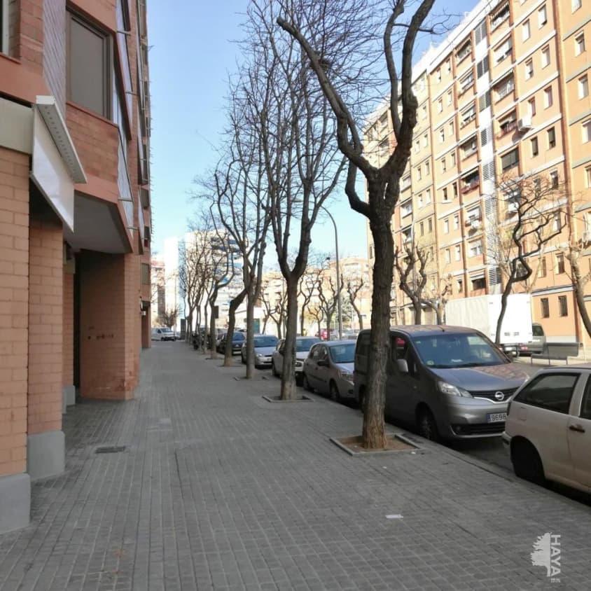 Piso en venta en Sabadell, Barcelona, Calle Peguera, 86.400 €, 3 habitaciones, 1 baño, 69 m2