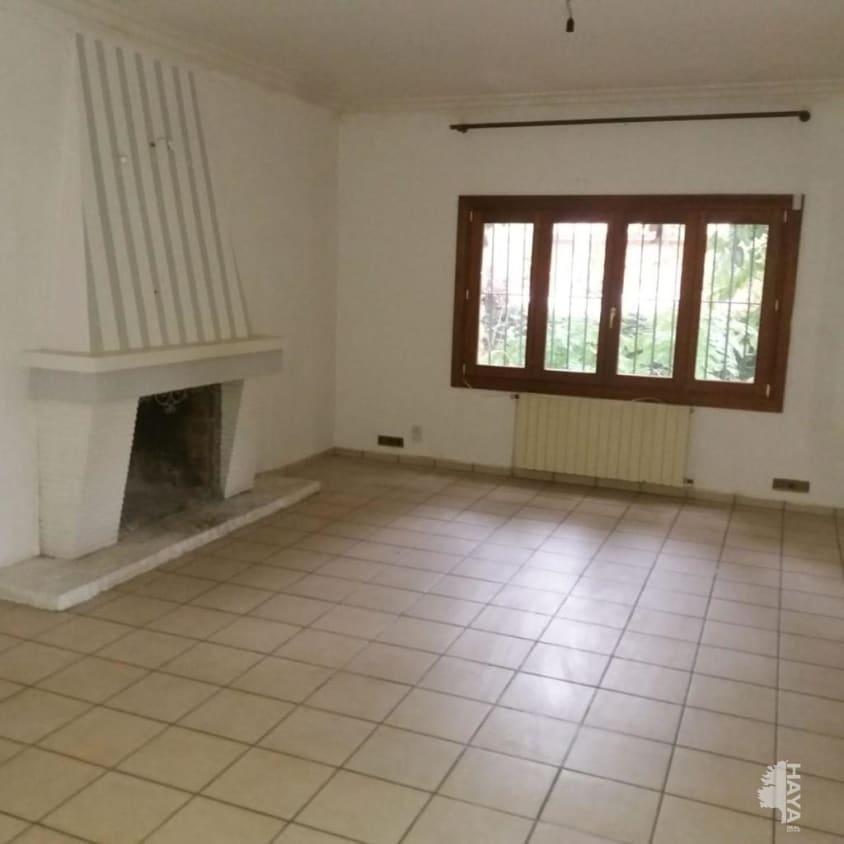 Casa en venta en Premià de Mar, Barcelona, Calle Sant Miquel, 302.600 €, 3 habitaciones, 1 baño, 170 m2