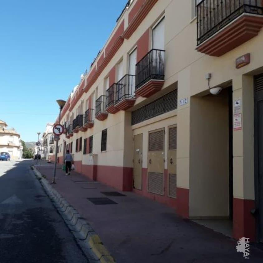 Local en venta en Estación de Cártama, Cártama, Málaga, Calle Paris, 116.200 €, 253 m2