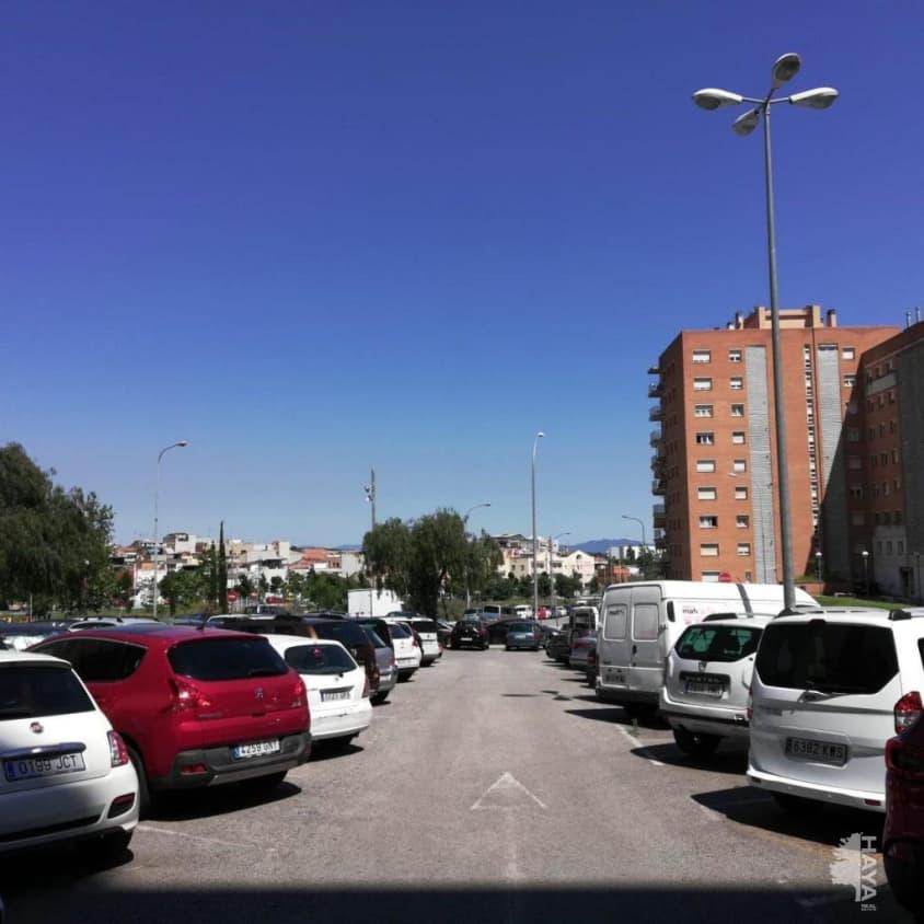 Piso en venta en Ca N`ustrell, Sabadell, Barcelona, Calle Feliu Elias, 157.300 €, 4 habitaciones, 1 baño, 94 m2
