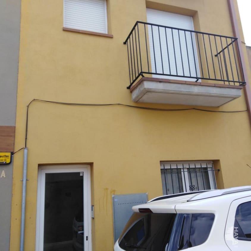 Piso en venta en Xalet Sant Jordi, Palafrugell, Girona, Calle Ullastret, 400.500 €, 1 baño, 226 m2