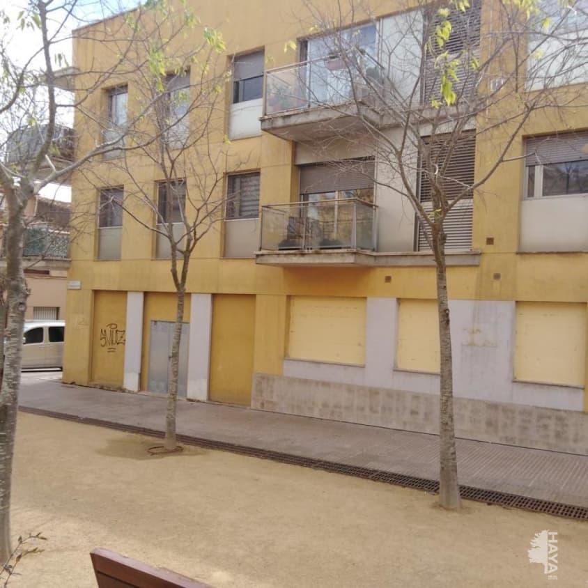 Local en venta en Xalet Sant Jordi, Palafrugell, Girona, Calle Pi Margall, 210.700 €, 300 m2