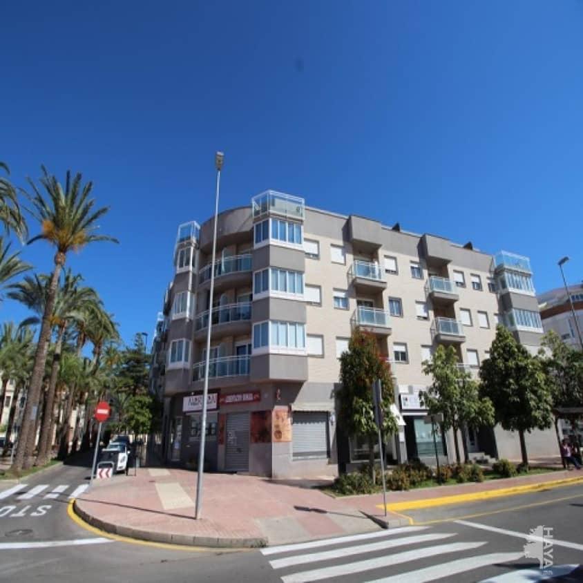 Piso en venta en Barrio Juan Xxiii, Benicasim/benicàssim, Castellón, Calle Pere El Ceremonios, 167.004 €, 3 habitaciones, 2 baños, 103 m2