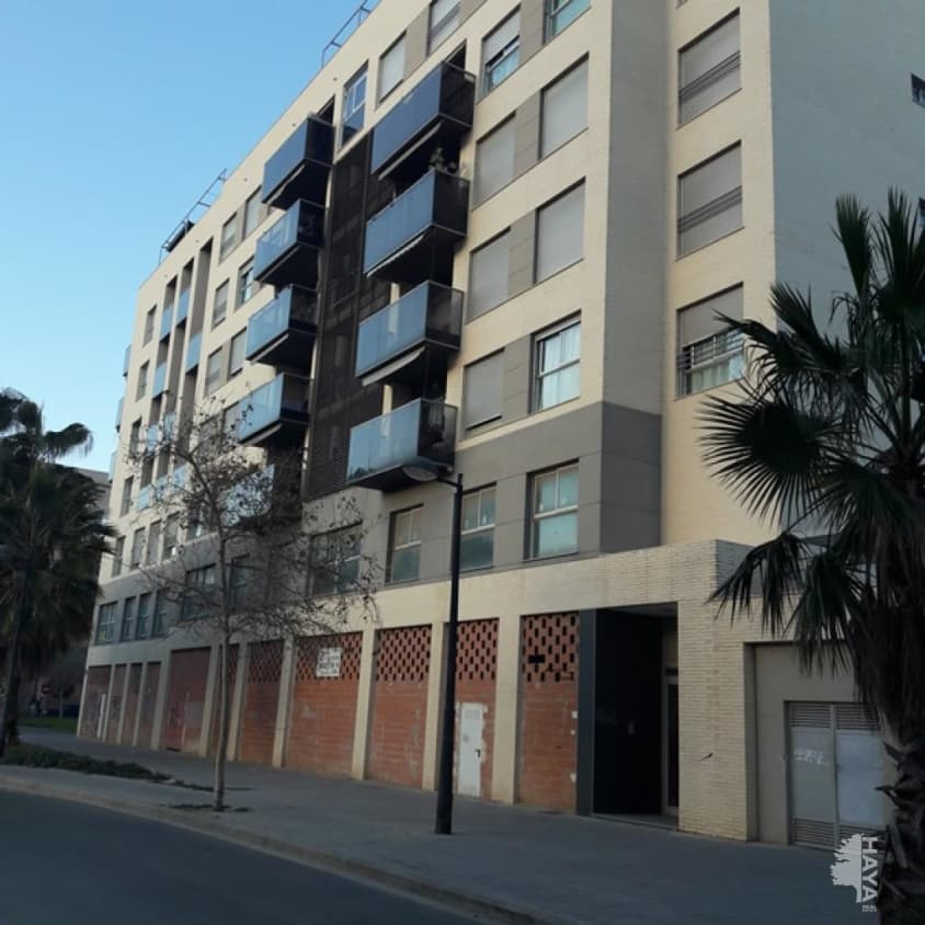 Oficina en venta en Benicalap, Valencia, Valencia, Calle Jose Albi (poeta), 82.800 €, 117 m2