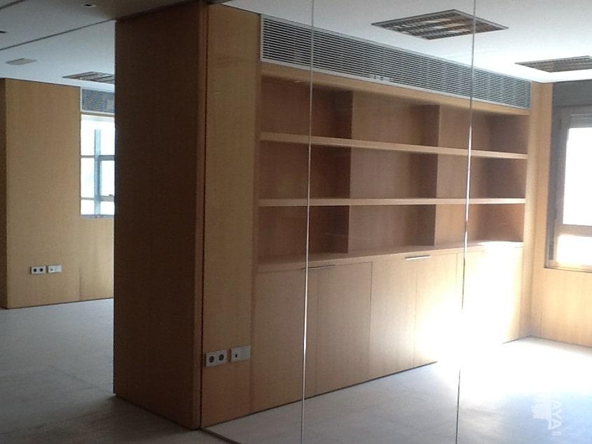 Oficina en venta en Almería, Almería, Calle de Sierra Alhamilla, 111.000 €, 104 m2