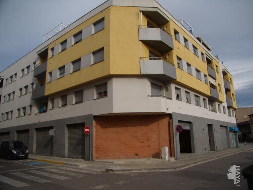 Local en venta en Hostal del Porc, Vilanova del Camí, Barcelona, Calle Moli, 90.876 €, 100 m2