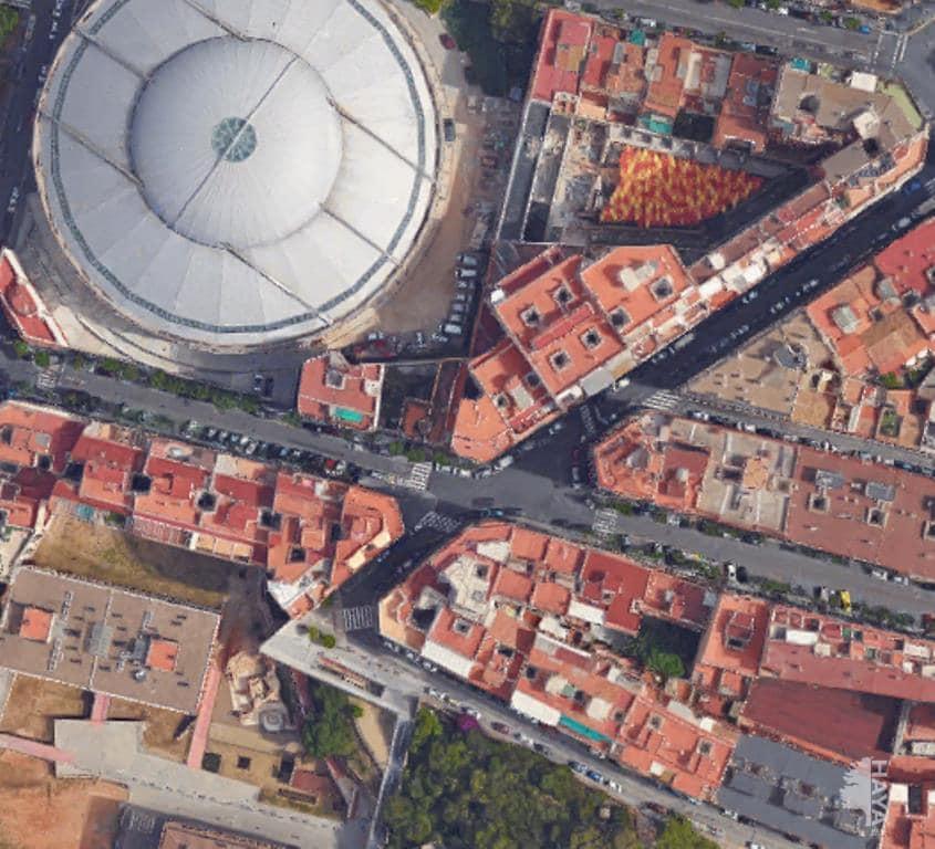 Local en venta en Tarragona, Tarragona, Calle Caputxins (dels), 59.000 €, 98 m2
