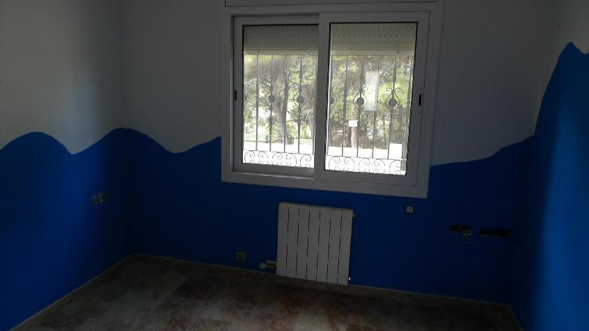 Casa en venta en Piera, Barcelona, Calle Eucaliptus, 139.211 €, 3 habitaciones, 1 baño, 165 m2