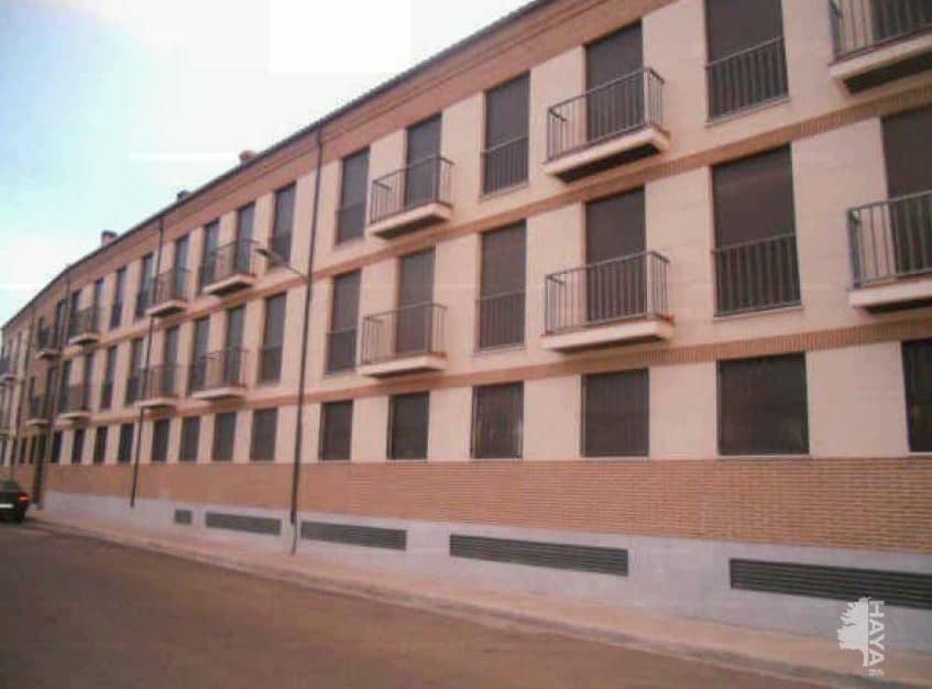 Local en venta en Mora, Toledo, Calle Yegros, 44.800 €, 76 m2