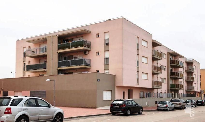 Local en venta en Urbanización Mirador de Agridulce Ii, Molina de Segura, Murcia, Calle Vertientes, 81.000 €, 145 m2
