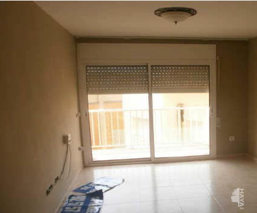 Piso en venta en Blanes, Girona, Calle Miguel de Cervantes, 61.600 €, 2 habitaciones, 1 baño, 50 m2