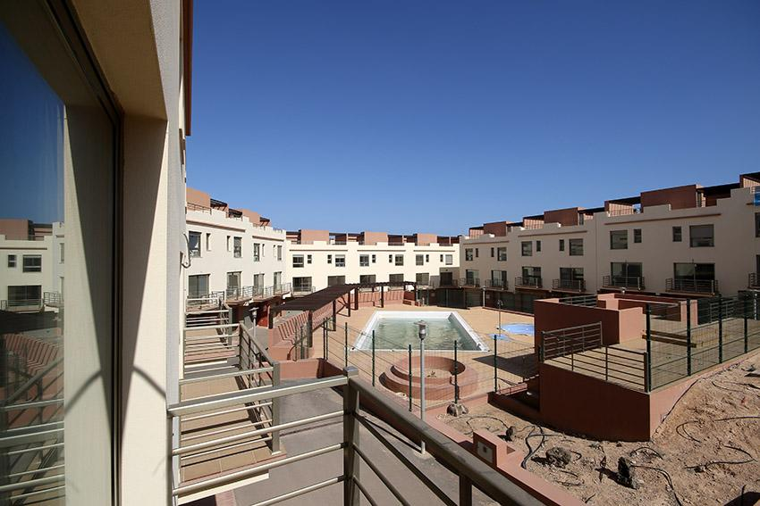 Casa en venta en Nuevo Horizonte, Antigua, Las Palmas, Urbanización Montaña del Dinero, 120.500 €, 2 habitaciones, 1 baño, 126 m2