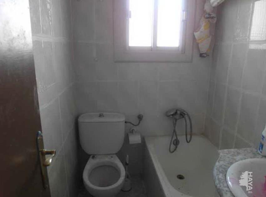 Piso en venta en Sabadell, Barcelona, Calle Magi Colet, 47.450 €, 2 habitaciones, 1 baño, 65 m2