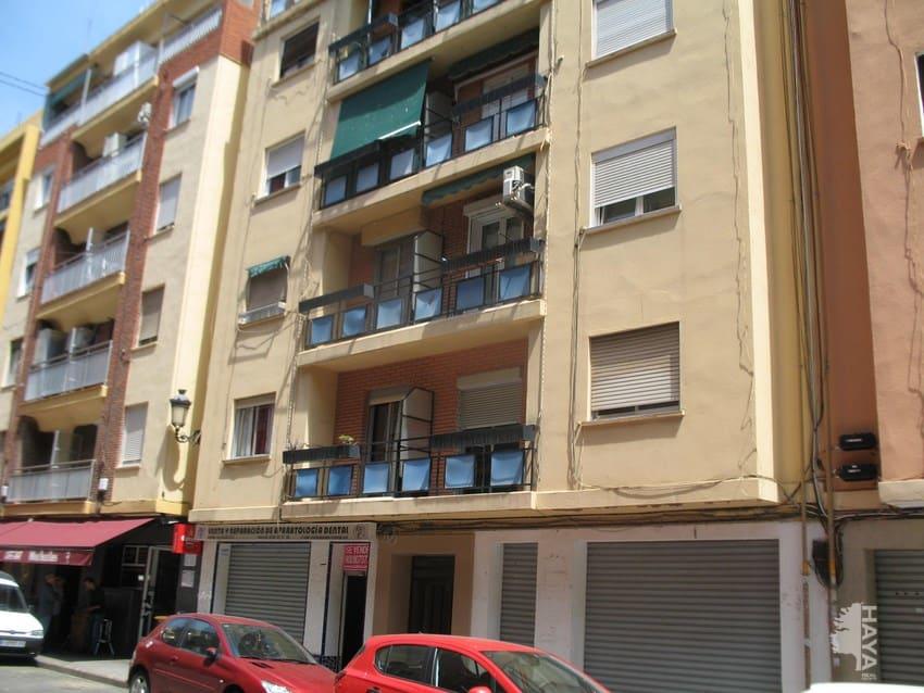 Local en venta en Camins Al Grau, Valencia, Valencia, Calle Arquitecto Gasco, 107.393 €, 143 m2