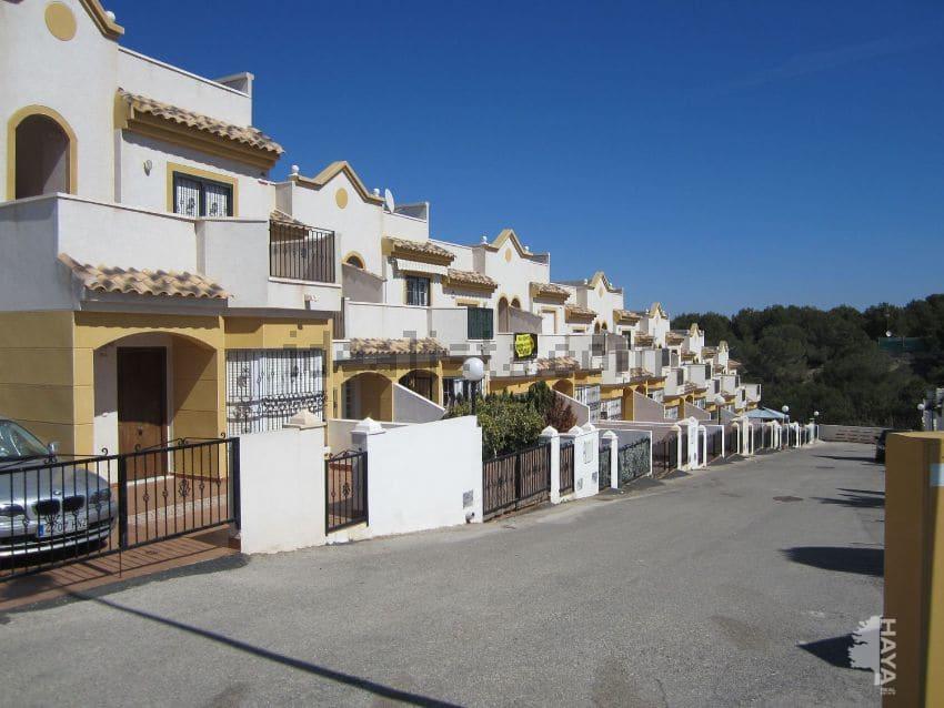 Piso en venta en Torrevieja, Alicante, Calle Laguna Rosa, Bj, 113.100 €, 2 habitaciones, 2 baños, 87 m2